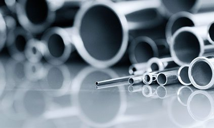 Superior Tube are experts at engineering instrumentation tubes that protect control systems.