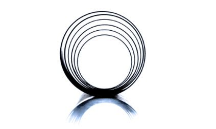 Superior Tube produces metal tubing for nuclear O-rings and industrial seals.