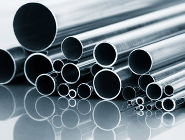 Titanium alloy tubing by Superior Tube for high strength, light weight and durable applications.